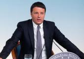 """Repubblica. Intervista a Matteo Renzi. """"Vedo un'Italia viva: ora puntiamo a vincere"""""""