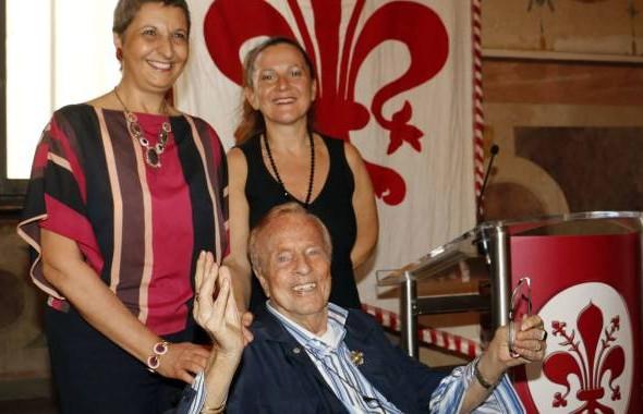 Fondazione Zeffirelli in piazza San Firenze, un piano chiaro con le istituzioni della cultura