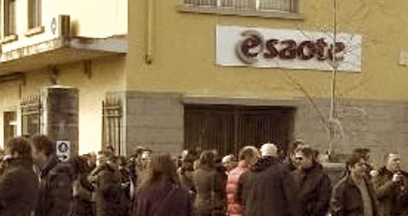 #Esaote, firmato accordo a Palazzo Vecchio