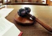Processo penale: i punti salienti della riforma