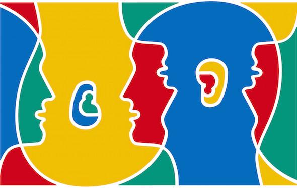 Giornata europee delle lingue 2015