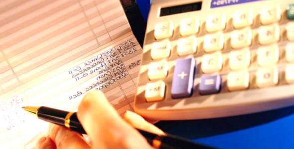 Approvati a Montecitorio il rendiconto generale 2014 e l'assestamento del bilancio dello Stato 2015