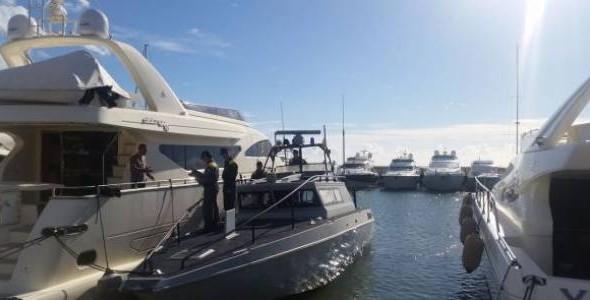 Camera, approvato il ddl che modifica il codice della nautica da diporto