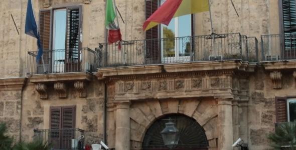 Senato: risposta all'interrogazione della Sen. Di Giorgi sull'inquadramento personale tecnico nella dirigenza della Regione Siciliana