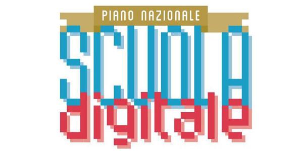 MIUR: 1 miliardo per l'educazione digitale nelle scuole