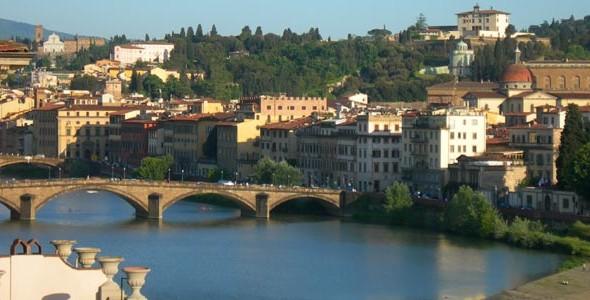 Approvata dal Consiglio metropolitano di Firenze la disciplina degli immobili dell'ex Provincia