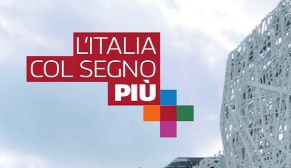 Taglio delle tasse con la Legge di stabilità 2016 #italiacolsegnopiù