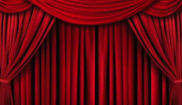 MIUR: 2 milioni di euro per l'educazione teatrale nelle scuole