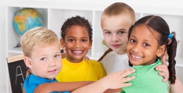 Camera: approvato il Protocollo opzionale alla Convenzione sui diritti del fanciullo