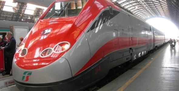 Senato: approvata la mozione sulla parziale privatizzazione di FS Italiane
