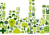 La salvaguardia dell'ambiente e della salute è un obiettivo primario