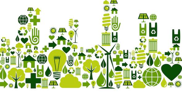 Camera: approvato collegato ambientale