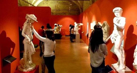 MIUR: 3 milioni di euro per nuovi progetti didattici culturali