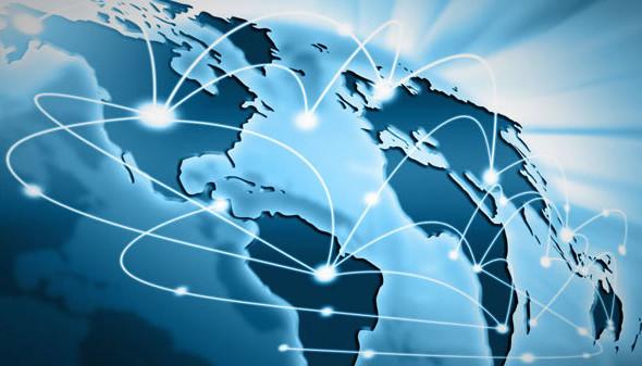 Parlamento Europeo, abolite le tariffe roaming