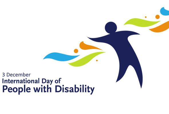 Celebrazione a Montecitorio della Giornata internazionale delle persone con disabilità