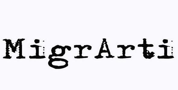 MigrArti, il nuovo progetto presentato dal Mibact