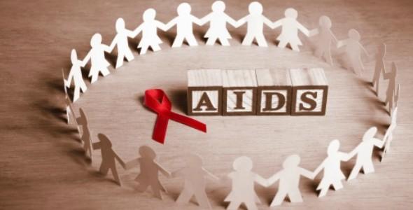 Lotta all'AIDS: sottoscrizione della mozione presentata dalla Senatrice Bencini
