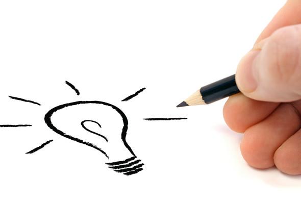 Marchi, brevetti e patent box: tutte le novità in arrivo