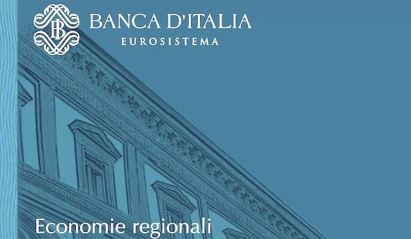 Alcuni dati sulla situazione economica Toscana