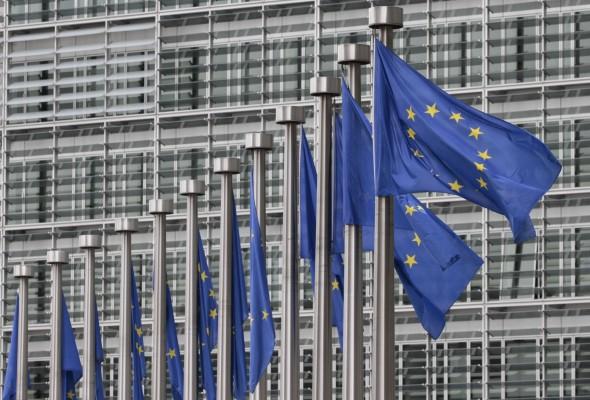 Partecipazione dell'Italia all'UE: Relazione programmatica 2016