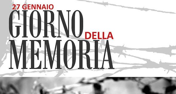 27 gennaio 2016, Giornata della Memoria