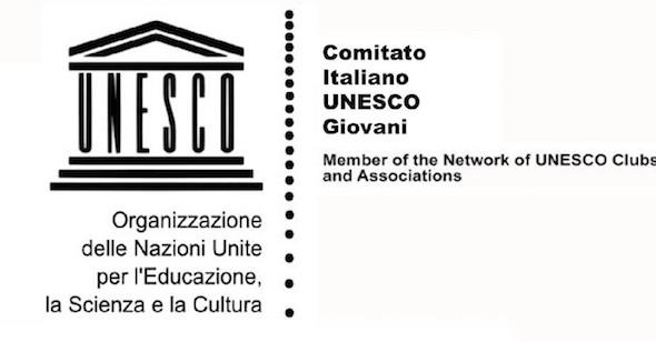 15-16 gennaio 2016: prima Assemblea Nazionale del Comitato Giovani della Commissione Italiana per l'UNESCO