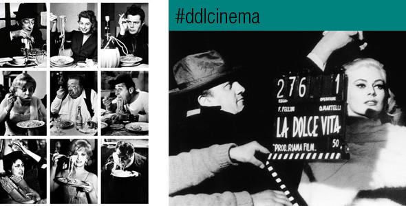 """DDL Cinema. Di Giorgi: """"Giorno storico, dopo 50 anni una riforma di sistema che modernizza il comparto"""""""