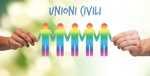 Unioni civili. La mia intervista su Avvenire