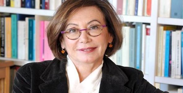 L'intervista alla senatrice Emma Fattorini sulle Unioni Civili