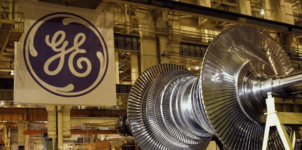 Firenze, accordo tra General Electric, Governo e Regione Toscana
