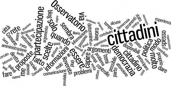 CdM: riforma della pubblica amministrazione