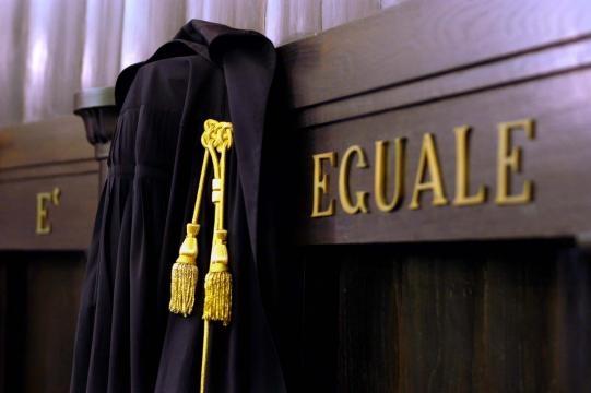 Approvato ddl di modifica al codice penale e di procedura penale