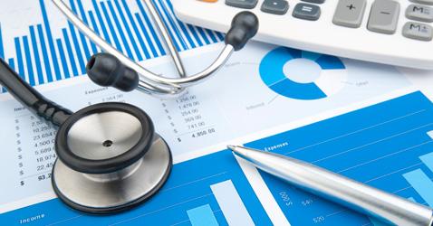 Camera: approvato ddl sulla responsabilità professionale del personale sanitario