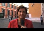 """Intervista ad Affari Italiani: """"Dare una vera scossa ad un sistema bloccato, immobile, burocratizzato e vecchio"""""""
