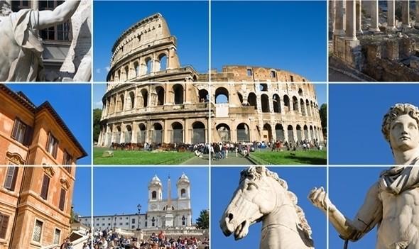 7a Commissione Senato: approvato schema di parere sul programma triennale 2016-2018 relativo al Fondo per la tutela del patrimonio culturale