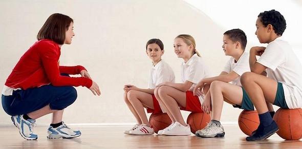 Stato di salute dello sport: approvato Affare assegnato in 7a Commissione