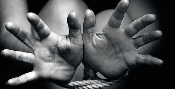 CdM: capitale italiana della cultura e piano nazionale d'azione contro la tratta degli esseri umani