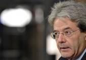 """Gentiloni: """"Il governo è esaurito. Il Pd ora può ripartire"""" – intervista a Paolo Gentiloni de Il Messaggero"""