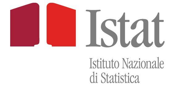 """ISTAT: pubblicati i dati su """"Occupati e Disoccupati"""""""