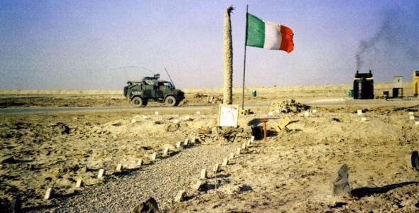 Senato: approvato ddl sulla partecipazione dell'Italia alle missioni internazionali