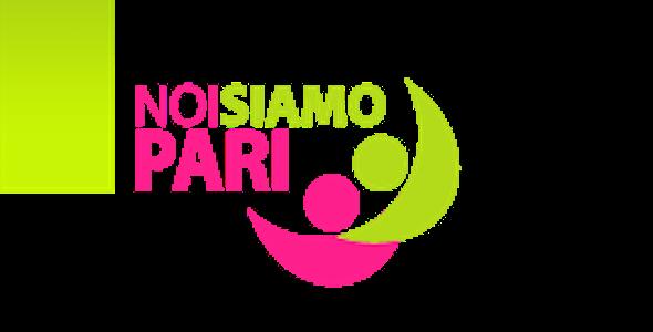 Il mese delle STEM: iniziative dal MIUR per la Giornata Internazionale della Donna