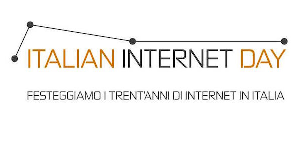"Ping"" e ""Ok"": così l'Italia si collegò a internet"