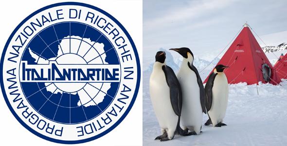 MIUR: bando PNRA 2016 per la ricerca in Antartide