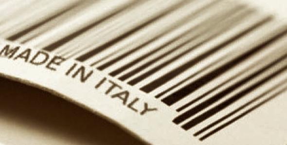 Camera: approvato il ddl sulla tracciabilità dei prodotti