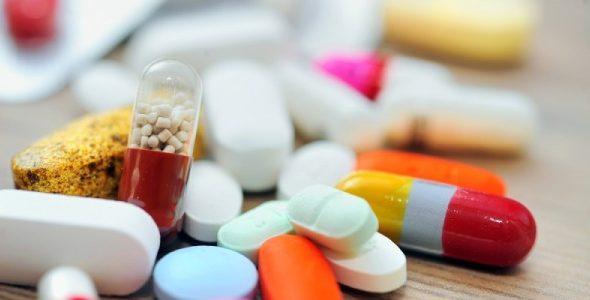 Senato: approvato il ddl in materia sanitaria
