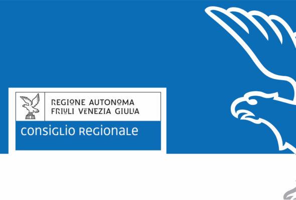 Senato: approvato il ddl che modifica lo Statuto speciale della regione Friuli-Venezia Giulia