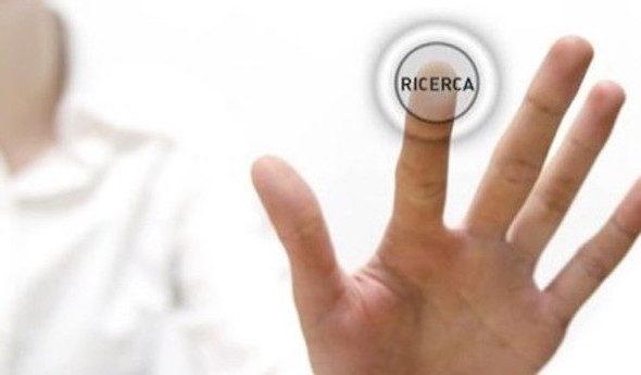 """Legge di Bilancio: """"Tutti i profili precari della ricerca siano salvaguardati"""""""