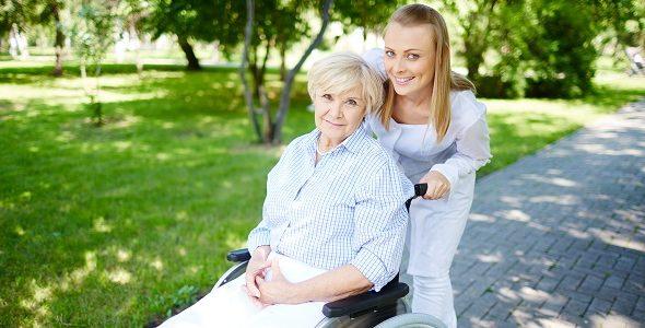 Senato: approvato il ddl sull'assistenza delle persone con disabilità grave prive del sostegno familiare