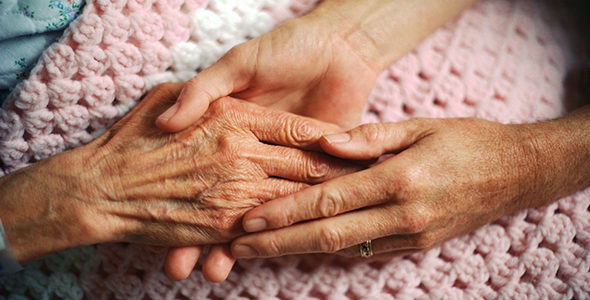 """Riconoscimento e valorizzazione del """"caregiver"""" familiare: sottoscrizione del ddl presentato dal senatore Angioni"""