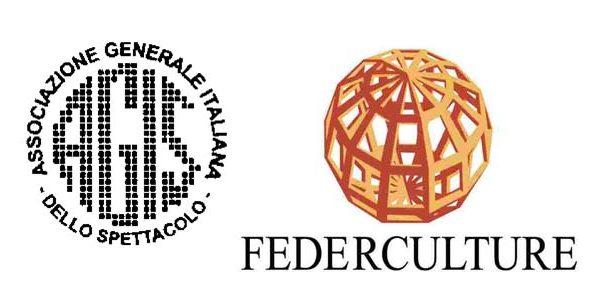 """Agis e Federculture firmano il """"Patto Federativo"""". Nuovi sviluppi per il settore culturale"""